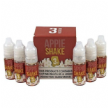 Apple Shake 10ml E-Liquid